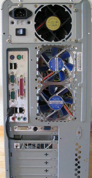 http://gargaloni.free.fr/Composant%20PC/Resize/Face%20AR%20mini-mise%20%e0%20jour.jpg